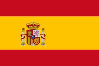 http://www.exteriores.gob.es/Embajadas/MANILA