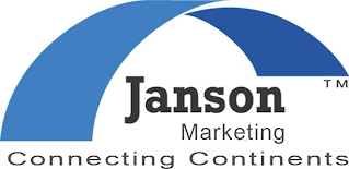 http://www.jansoncemarketing.com/
