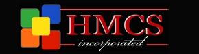 http://hmcs.com.ph/