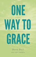 http://www.amazon.com/One-Way-Grace-through-Scripture/dp/1620202336/