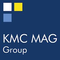 http://kmcmaggroup.com/