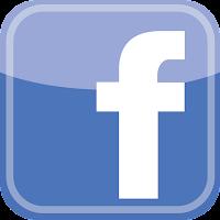 www.facebook.com/TaGaLuGin