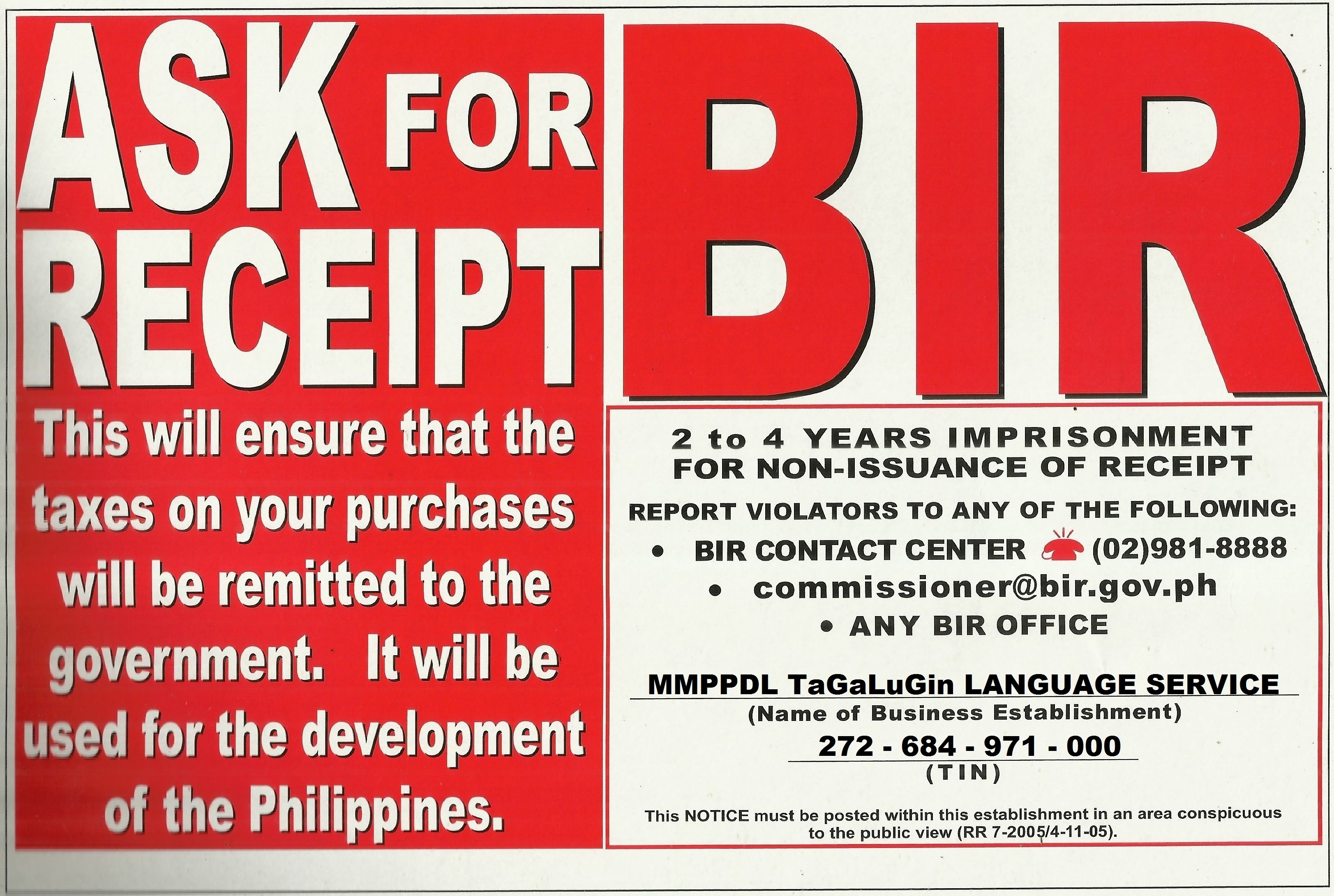 http://www.tagalugin.com/home/BIR%20Receipt%20Sign%202.jpg