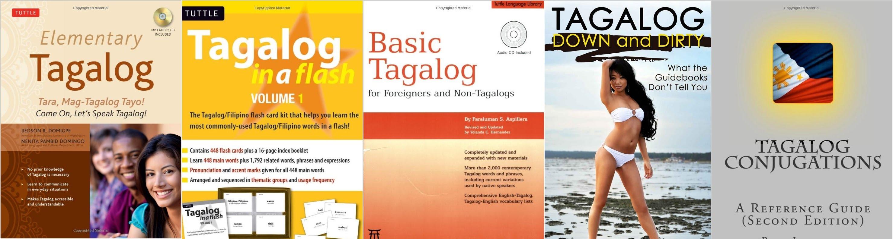 www.TaGaLuGin.com/store/amazon