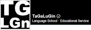 http://www.facebook.com/TaGaLuGin