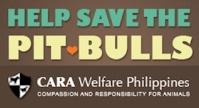 www.helpsavethepitbulls.com/