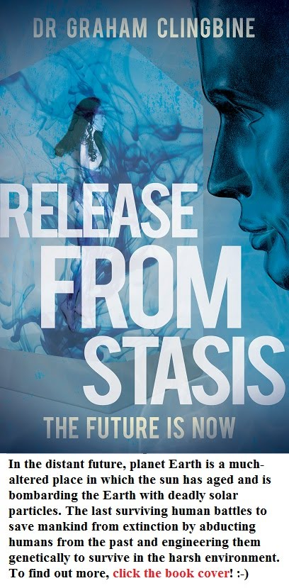 www.amazon.co.uk/Release-Stasis-Future-Graham-Clingbine/dp/1784625280/